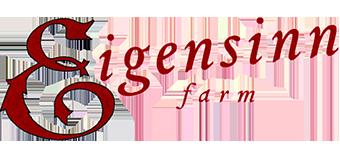 Eigensinn Farm